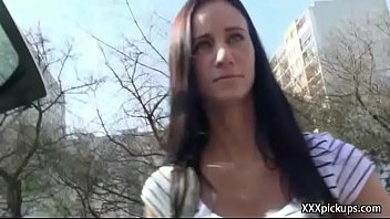 lesbian straight by girl seduced Young man horny russian mature
