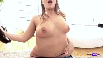 mom notty eva busty babe Teen forced rape beaten humiliated