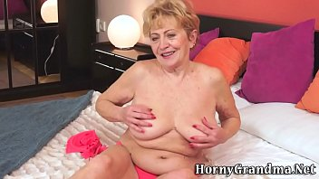 fisting old perverse granny Brother and virgin sister real defloration