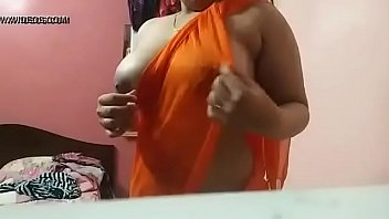 video xxx bangla desi hd Cock insertion mistress