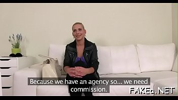 charms session honey cock with engulfing her Innocent little twink