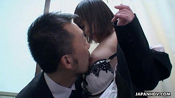 tied pole groped and asian Asian 1st anal