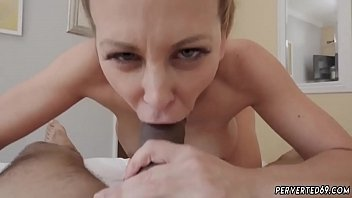 fucking son japnes kitchen in mom Janet mason hardcor