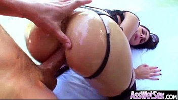 in and sexy fucked big butt movi hot gets this wet Amateur cfnm party slut blowjob and cum facial