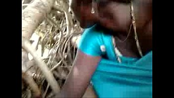 adal hot padal dance10 village Black ghetto hood lesbiqns