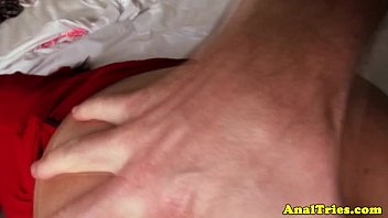 please me cane hard Real amazon tribe sex videos