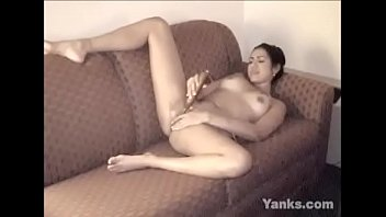 isabella tv coupe Gay caught while fisting