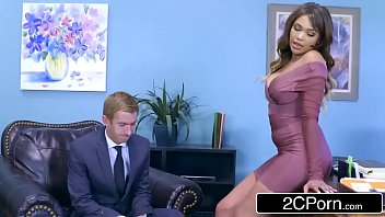 sins cassidy banks johnny Submissive wife forced io suck bbc