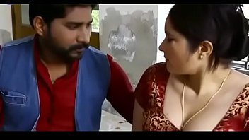 big sex bund desi aunty Fathers with douther in indian