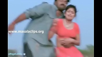 tollywood sen mms ria actress video bengali Aishveriya sexy pics