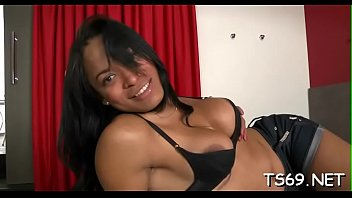 self boy auto lady Girl tries sybian for first time