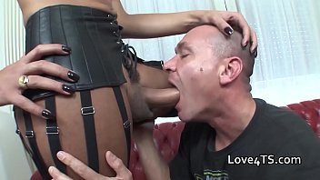 mature boy man sucks young Forced she x