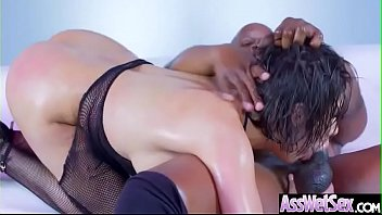 ripped off and fucked gets her by clothes force girl Indin flam star xxx