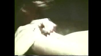 vintage jap movie sex Identical twin sisters humping each other
