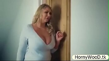 seduce fuck and mom teases sonfor Noni zondi xxx