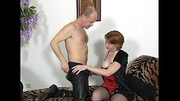 02 video 1 tsar juliareaves promotions kitty 3 scene pictures Boy cum himselfs