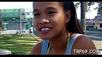 body beauty with sweet face and pounded is pretty Video intimo de gerson cai na internet