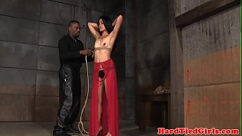 in skirt asian lmc shiny black Virgin crying bleeding