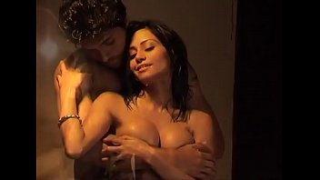with condom on fucking gf Real sex in saree indian
