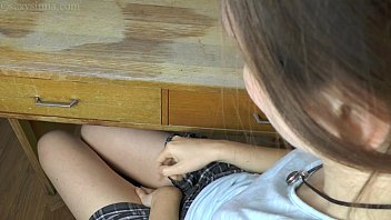 school plumper girl Daughter incest with dad