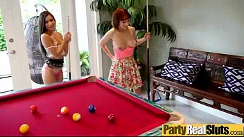 amateur tight girlfriend and hard banged real blindfolded Give me pink naked nella is an ex