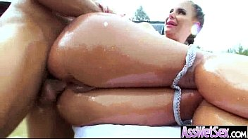 girl and ass deep throat fuck get Asian cuttie pie sucking them loudly fucking