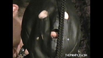 slave mature mistres 5 women in the car