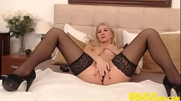 masturbating on web men cam Cum on feet in high heels