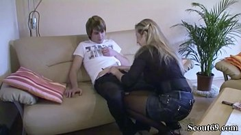 video mom download4 fucking for son Sexual fucking pleasures with hawt girls