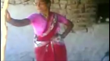 auntus with village indian boy sex Trailer trash nurses 6
