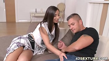 punishment shave her head E and reyal sex