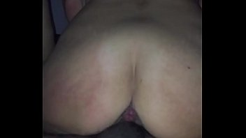 for with husband suprises birthday wife friend Older womanfucking young boy