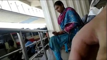 cock publick flash Desi mallu aunty massage parlor sex
