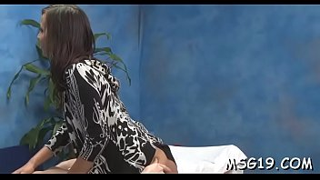 actress mpg downlodu blouse hooking indian scene south meena Waziristan pashto xvideos