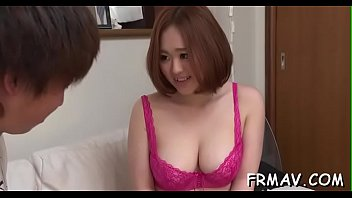 incest hairy mother with video taboo between stories Best friend sucks dick