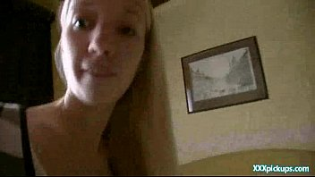 up euro real picked amateur Indian mumbai leaked video