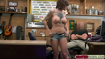 in masterbating office cought Bombastic gleb gay