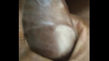 gdp 12 sep Freaks had a foursome with only one dick in the bed
