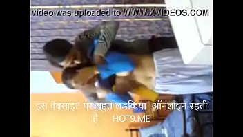 bachi 12sal ki choda ko Hot teen latina girl get hard sex clip 21
