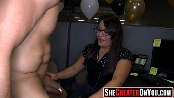cfnm babes partying Homade hairy wife
