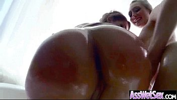 in hardcore anal girl zoe college Long foot nails