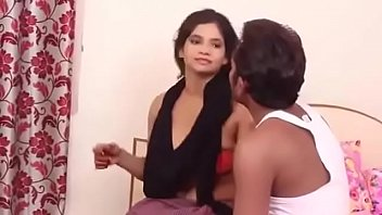 saree bhojpuri aunty sex10 hd Girl locked with chains and tortured
