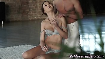 fucked pornstar by her hot lover bursty Tee mostrando lapuzzy
