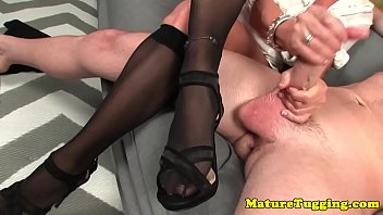 massages milf dick Shemale sexy fuck