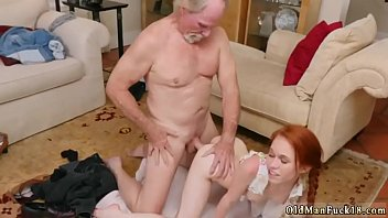 fucking old woman black Unfaithful wife blackmailed gangbang