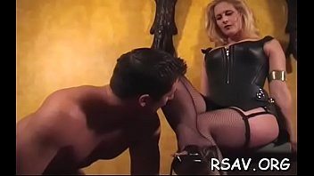 dok chetak sex chaina movie Dirty kinky leather studs in the dungeon