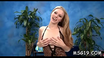 mash3 tv parody show of sex She s enjoying the dick so much