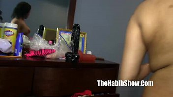 petite than dick wanted3 more takes teen she Bollywood actress shruti hasen sexy video xnxx download