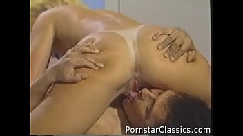 classic remastered nvg Huge black dick brutal and forced facefucking with cum videos