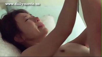 actress korean massegess Real mom anddaguther lesbian